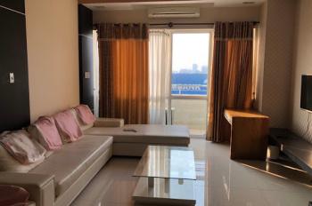 Cho thuê căn hộ 3PN New Horizon Thủ Dầu Một, giá 23 triệu/ tháng