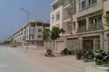 Bán liền kề gần đường Quang Trung, DT 112m2, giá 8 tỷ, nhà tiện kinh doanh LH 0983518140