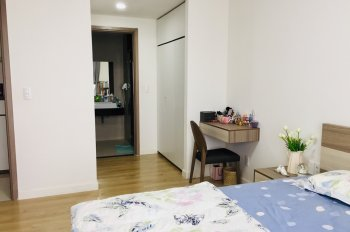Bán nhanh căn hộ Galaxy 9 110m2, tầng trung, view tuyệt đẹp, giá cực tốt. LH 0906778212