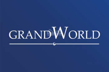 Bán nhà biệt thự, liền kề tại dự án Grand World, Phú Quốc, Kiên Giang - LH: 0902859791