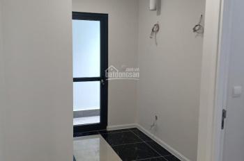 Cho thuê chung cư 176 Định Công, giá chỉ từ 7tr/th, liên hệ: 0824.364.555
