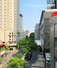 Bán Siêu Phẩm Ký Con P,Nguyễn Thái Bình Q,1 DT: 4x18 Hầm 6Lầu Đẳng Cấp Kinh Doanh Tốt L/H:096164646