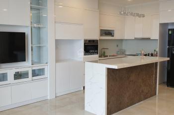 Chính chủ cần cho thuê gấp căn hộ 3PN-Sunrise City,view đắt giá, Chỉ với 28tr có nhà ở ngay Q7