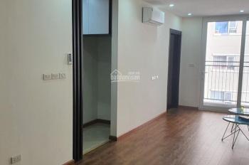 Cho thuê căn hộ chung cư cao cấp Star Tower 283 Khương Trung 3Pn 89m2. Xem nhà  0838.291.298