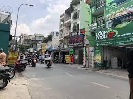 Bán KS 2MT Nguyễn Văn Đậu, P5, Phú Nhuận, HĐ thuê 75tr/th, 1 trệt, 1 lửng, 4 lầu ST, LH 0908730184