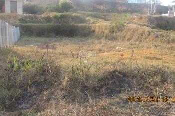 cần bán lô đất xây dựng tại phường 8 thành phố đà lạt