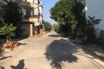 Chuyển công tác nhượng lại ngôi nhà 3T mới xây năm 2017 42 m cạnh khu đô thị Tân Việt, Đức Thượng