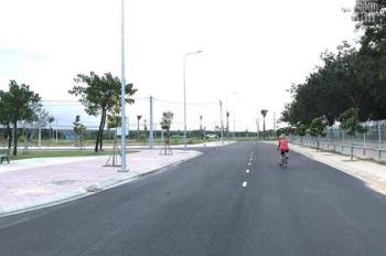 Bán lô đất đường Võ Nguyên Giáp - Trảng Bom, gần thác Giang Điền, 100m2, MT 30m, SHR, giá TT 940tr