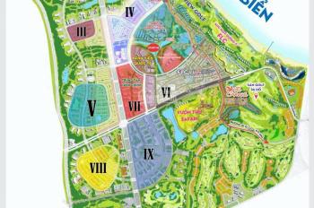 Còn duy nhất 3 lô view biển đường K1, PK 2 DT 126m2, giá gốc CĐT, LH ráp lô: 0903845369 gặp Thắng