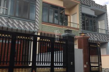 Cần bán căn nhà 1 lầu 1 trệt tại Dĩ An BD, xem video tổng thể về ngôi nhà trong tin đăng chính chủ