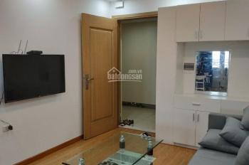 Cho thuê nhanh CH Mường Thanh 2PN, 2WC, 60m2, nội thất đẹp, giá chỉ 11 tr/tháng. LH: 0962.416.492
