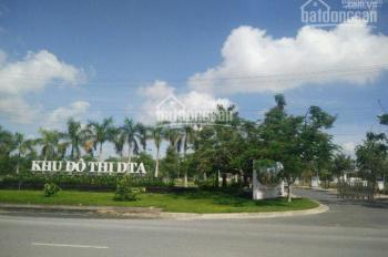 Hot! Bán đất Nhơn Trạch - Khu đô thị DTA - Dân cư đông đúc - DT 100 - 180m2 - Giá từ 8tr/m2