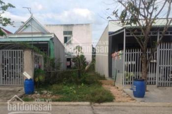 Cần bán 100m2 đất Nguyễn Văn Bứa, Xuân Thới Thượng, Hóc Môn,giá 870 triệu, 0372.371.865,SHR.