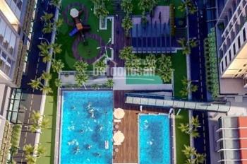 Bán căn hộ Eco Xuân Lái Thiêu, đã có bảng giá chỉ 24 triệu/m2 đã VAT, Vietcombank hỗ trợ vay 70%