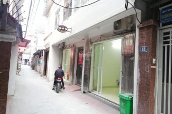 Cho thuê mặt bằng kinh doanh, chung cư mini, phòng ở tại các khu vực Cầu giấy, Mễ trì, Nam Từ Liêm