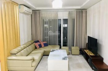 Tôi cần bán gấp căn hộ 14 tại tòa A, tầng trung tại Golden Palace - Mễ Trì. LH: 0329 339 998