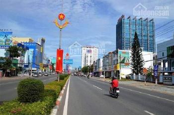 Đất thổ cư 5x17m MT đường Nguyễn Trãi, gần Lotte Mart, Thuận An, BD SHR giá 1,46 tỷ. 0967099709