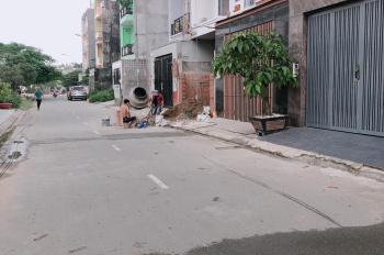 Đất Liền Kề Aeon Mail Bình Tân