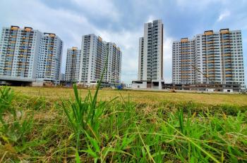Bán lại căn hộ 2 PN, dự án Mizuki Park, MP2, view sông rộng rãi, DT 72 m2, giá 2.235 tỷ (VAT)