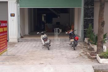 Bán 1 số căn liền kề tại KĐT Vân Canh HUD - Hoài Đức - Hà Nội. LH: 0966 152 986