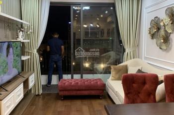 Chuyên cho thuê căn hộ Center Point Cầu Giấy giá rẻ nhất thị trường, LH 0961138869