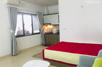 Cho thuê chung cư mini đủ đồ giá 3tr - 4.5tr/th ngõ 175 Xuân Thủy, Cầu Giấy, Hà Nội