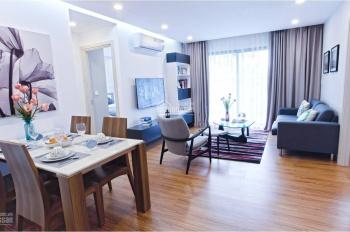 Chính chủ bán căn hộ chung cư Athena Complex Xuân Phương, DT 106 m2, LH 0869876559