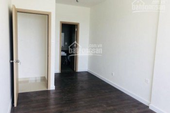 Định cư nước ngoài nên cần bán gấp căn hộ The Sun Avenue 2PN, 80m2 giá 3.5 tỷ