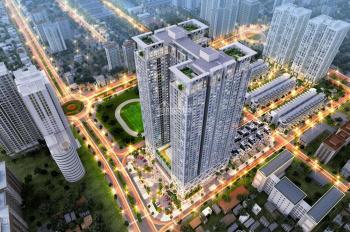 Cơ hội vàng đón sóng - đầu tư siêu lợi nhuân tại THE ZEI Mý Đình. LH 0904 63 60 60