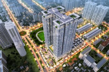 Mua nhà liền tay căn hộ cao cấp The Zei Mỹ Đình căn 84m2 CK 300Tr LS0% tầng đẹp lựa chọn 0904636060