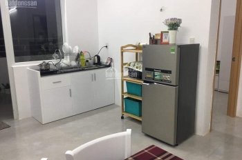 Bán căn hộ Mường Thanh Viễn Triều 52m2 đầy đủ nội thất, 980 triệu