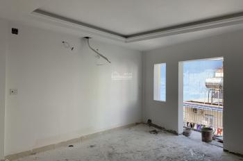 Cho thuê nhà nguyên căn làm CHDV. LH 0979790757