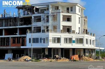 IncomReal Quảng Ngãi Chính Thức mở bán 60 lô KĐT phú mỹ đường 24m đã có sổ Liên hệ 0911.59.57.39