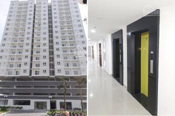 BÁN căn 76m2 tầng 6-12 giá chốt nhanh, vietcombank cho vay 70%,hỗ trợ cho bên mua tất cả thủ tục mb