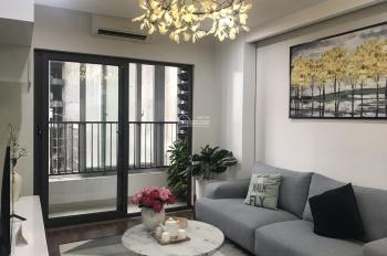 Bán căn B03 diện tích 105m2 tại Tecco Skyville Thanh Trì, giá 16.5tr/m2 ký hợp đồng trực tiếp CĐT