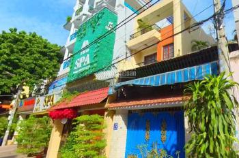 Cho Thuê Mặt Bằng Cooffe, Lam Sơn, Khu Sân Bay, Phường 2, Tân Bình