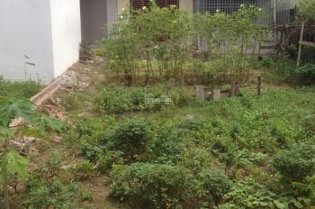 Đất đẹp ở Xuân Phương, 40m2 x 38 triệu/m2, ô tô đỗ gần, ngõ thông, LH 0977.507.118