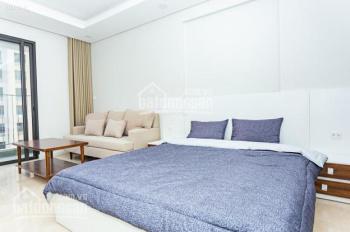 Cho thuê căn hộ Vinhomes D'Capitale 1 PN - 2PN, view đẹp full đồ từ 11tr vào ở ngay. LH 0967082247