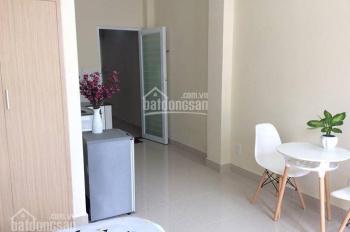 Cho thuê phòng full nội thất Đinh Bộ Lĩnh, LH: 0974362876