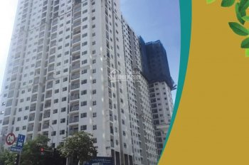 Nhượng suất ngoại giao Anland Premium (Anland 2) căn góc 3PN, view hồ, giá siêu rẻ chỉ 2,138 tỷ