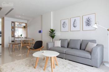 Chủ đầu tư mở bán chung cư cao cấp Vọng - Giải Phóng - Bạch Mai - 450tr, 35 - 50m2, nhận nhà ngay