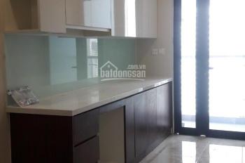 BQL cho thuê chung cư 47 Vũ Trọng Phụng 2PN, 2WC đồ cơ bản, giá 9 tr/tháng. LH: 096 234 8233