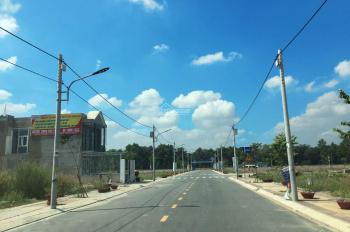 10 lý do Sunview City gây sốt trên thị trường đất nền Bình Dương