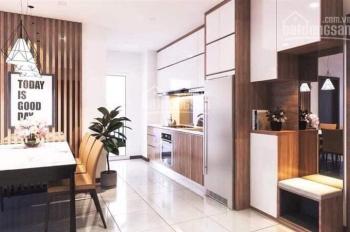 Chủ đầu tư Bán cắt lỗ sâu 100tr căn hộ mini vọng  chỉ 860tr/căn 2 ngủ ở ngay -0983 169 020