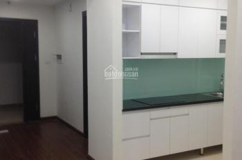 Xem nhà 247 - Cho thuê chung cư 90 Nguyễn Tuân 71m2, 2 phòng ngủ, đồ cơ bản 11 tr/th - 0915 351 365