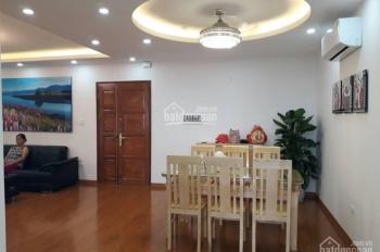 Bán nhà 5 tầng xây mới ngõ 9 Võ Chí Công, Nghĩa Đô, Cầu Giấy, Hà Nội. DT 40m2. Giá 3.8 tỷ