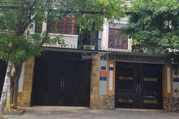 Bán nhà đoạn 2 chiều HXH 8m Nguyễn Thái Sơn 5,5 x 18m 2 lầu, giá 7,5 tỷ TL 0909 174 916