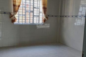 Cần bán nhà cấp 4 Tân Phú Trung, Củ Chi, 850 triệu, SHR, bao sang tên