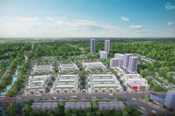 Chính chủ cần bán nền LKP1 - 11 dự án Tiến Lộc, Nhơn Trạch, Đồng Nai