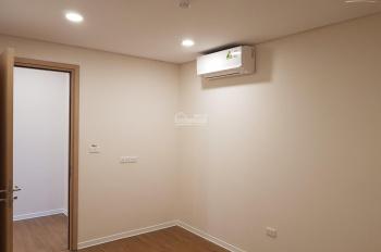 Cho thuê chung cư 3PN view đẹp miễn chê ở Mipec Long Biên. LH 0903412136